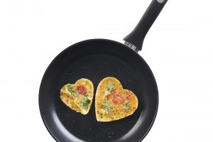 https://www.jurjenbackerdirks.nl/media/images/intro/omelet_28cm_frypan0086.jpg