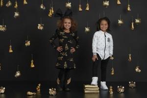 https://www.jurjenbackerdirks.nl/media/images/intro/z8_lmd_kerst_grote_kids0059.jpg